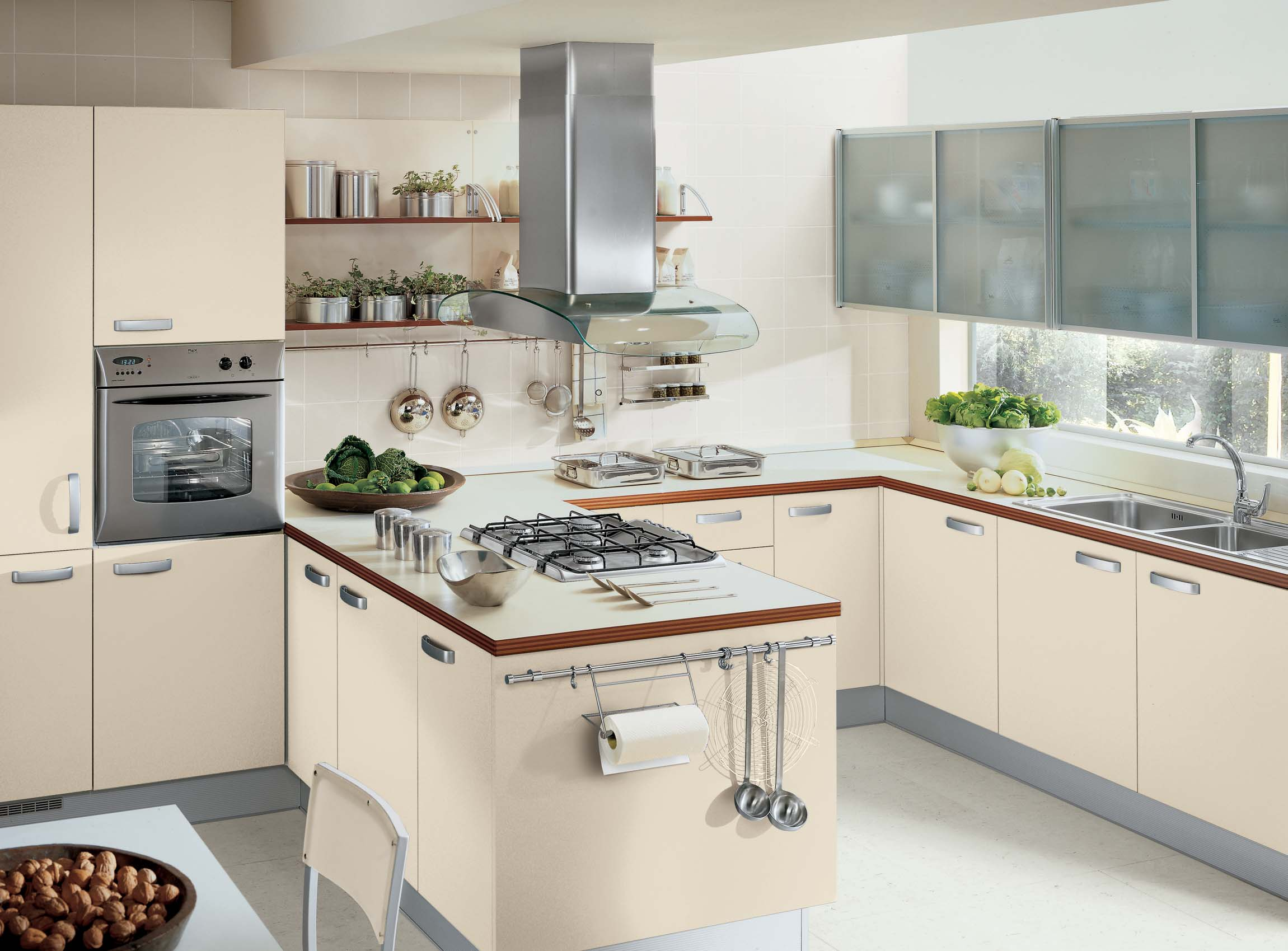 The Best Kitchen Remodeling Ideas Your Home Improvement Place