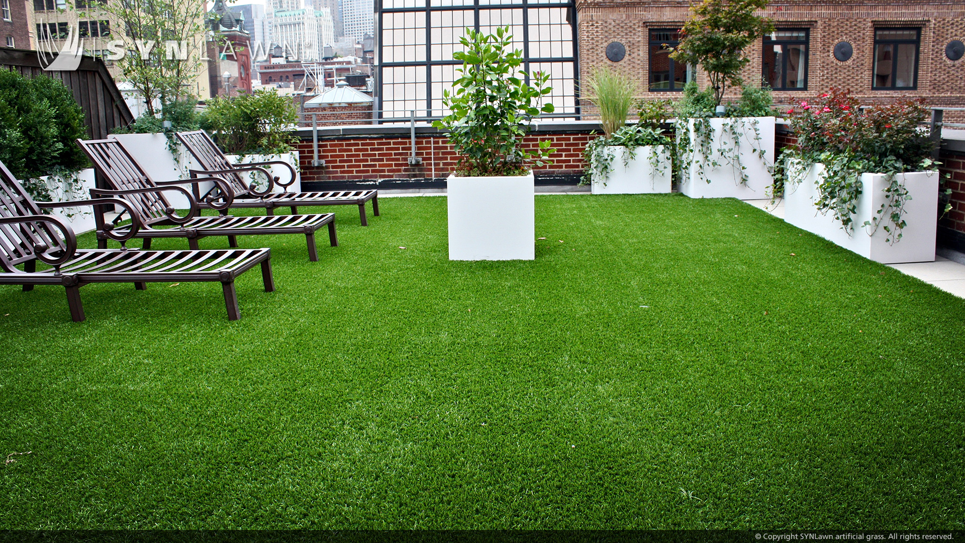 Exterior Home Design Games Comfortable Decks With Artificial Grass Your Home