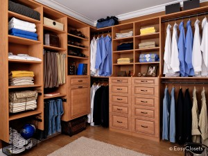 Redesigning-your-Closet-for-Men