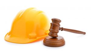 construction-claim