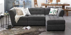 sofa-sectional-grey