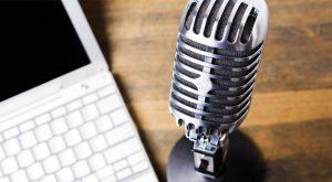 improve-podcast-sound-quality