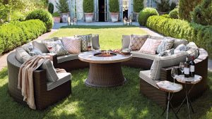 patio-furniture-fire-pit
