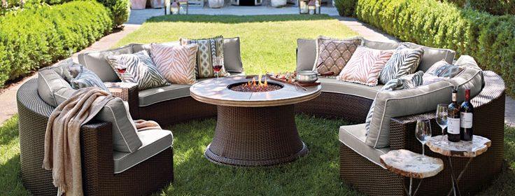 patio-furniture-fire-pit